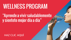 Wellnes-Program-publi